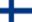 flag-fi