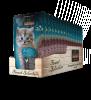 Leonardo-Pouches-Tray-Kitten-85g